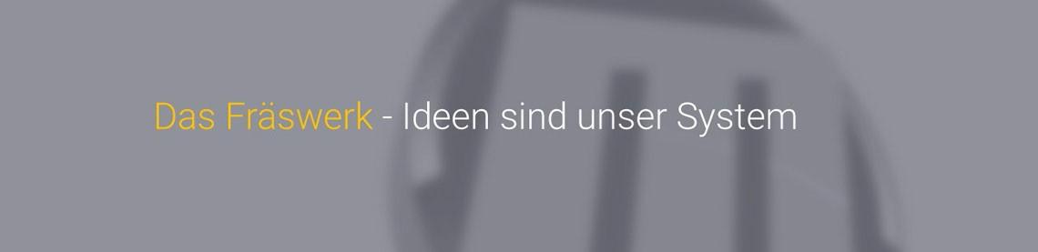 slider_3