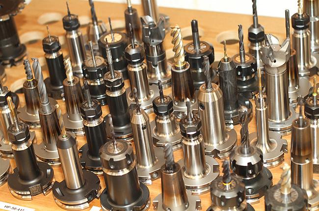 M-Werkzeuge-04-650
